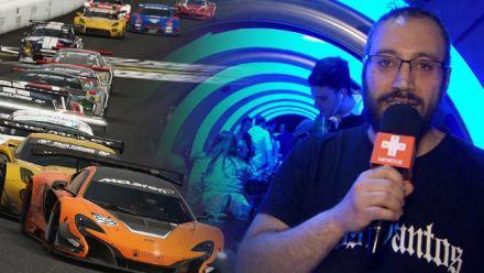Gran Turismo Sport, nos impressions très mitigées