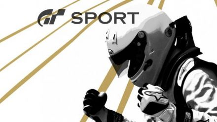 Gran Turismo Sport : Trailer PlayStation VR