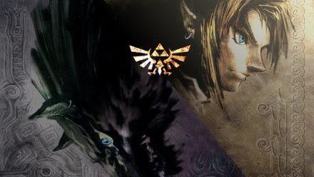 Vid�o : The Legend of Zelda : Twilight Princess HD - Bande-annonce sur l'histoire