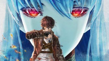 Vid�o : Valkyria Azure Revolution : Plus d'une heure de gameplay dévoilé