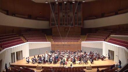 Vid�o : La composition musicale de Valkyria Revolution par Yasunori Mistuda