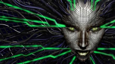 Vid�o : Trailer PS4 de System Shock Remastered