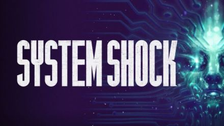 Vid�o : System Shock Early Pre-Alpha
