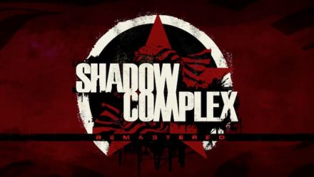 Vid�o : Shadow Complex Remastered - Premier trailer