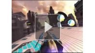 Vid�o : WipEout HD