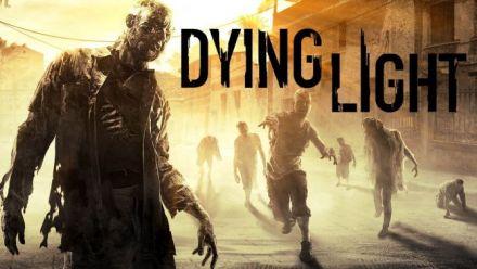 Vidéo : Dying Light et Rocket League, la  collaboration