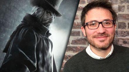 Vidéo : Assassin's Creed Jack L'éventreur : Notre TEST vidéo