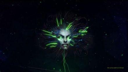 Vidéo : System Shock 3 : Teaser de gameplay Pre-Alpha
