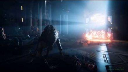 Vidéo : System Shock 3 Teaser GDC2019