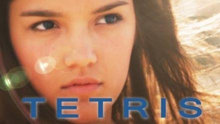 Vid�o : Tetris le film : fausse bande annonce