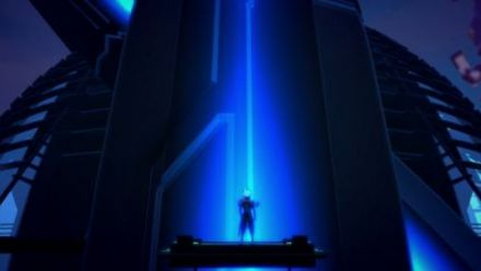 Vid�o : Furi PS4 et PC : Trailer d'annonce