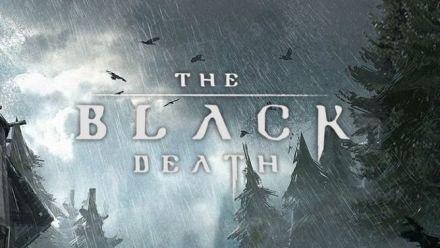 Vid�o : The Black Death, un MMO de survie médiéval réaliste,la vidéo