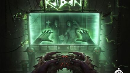 Vid�o : Trailer de Kaidan