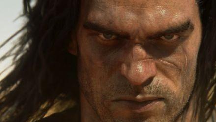 Vid�o : Conan Exiles - Trailer accès anticipé
