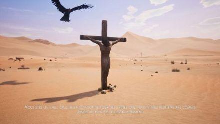 Vidéo : Conan Exiles et son monde ouvert