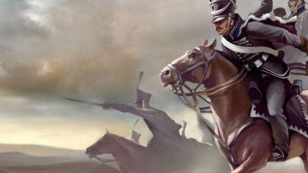 Vid�o : Cossacks 3 présente l'armée prussienne.