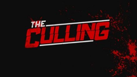 Vid�o : Le trailer de The Culling