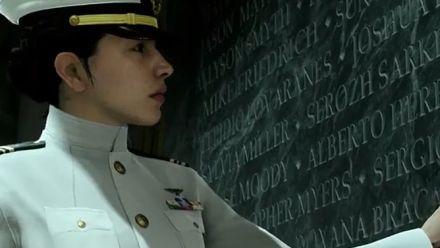 Call of Duty Infinite Warfare : Première bande-annonce