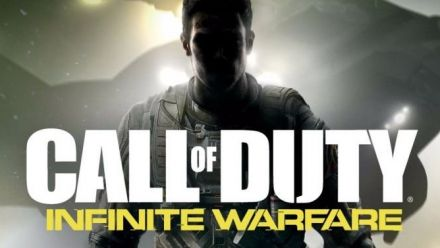 Call of Duty Infinite Warfare : Infinity Ward présente le jeu en direct