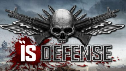 Vid�o : Le trailer d'IS defense