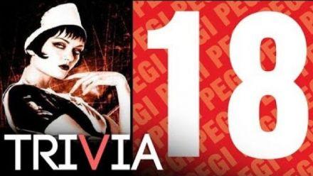 Vid�o : TRIVIA: Le jeu ultra-violent et vulgaire annulé à quelques jours de sa sortie avant de fuiter