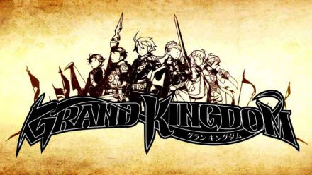Vidéo : Grand Kingdom - Bande annonce