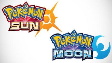 Vid�o : Pokémon Soleil et Lune : Les Pokémon exclusifs