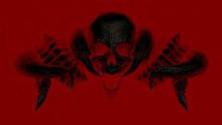 Record battu pour Devil Daggers