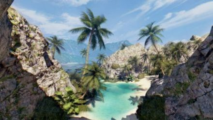 Vid�o : Dead Island Definitive Collection Trailer FR