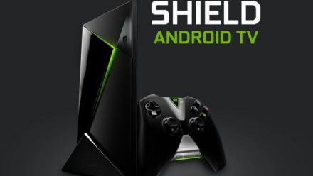 Vidéo : L'interface de la SHIELD