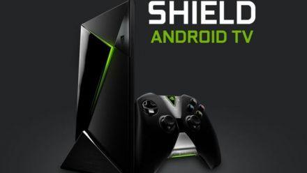 Vid�o : L'interface de la SHIELD