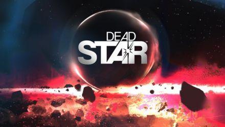 Vid�o : Dead Star : trailer d'annonce
