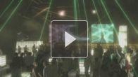 Heavy Rain : E3 trailer
