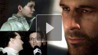 Heavy Rain : nos impressions vidéo