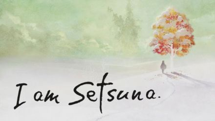 Vid�o : I Am Setsuna Nintendo Switch