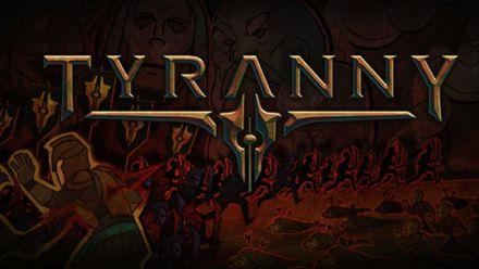 Vid�o : E3 2016 : Tyranny, présentation en vidéo