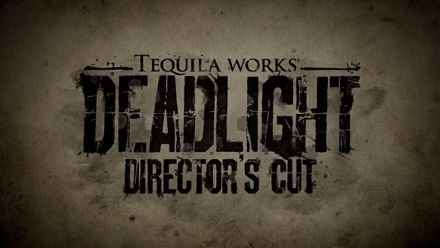 Vidéo : Deadlight : Director's Cut - Trailer