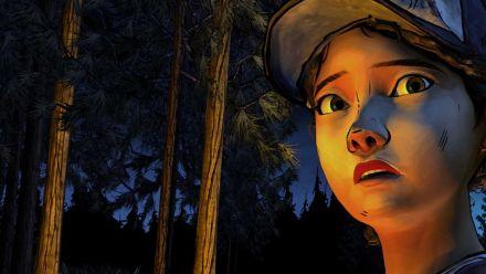 Vid�o : The Walking Dead Saison 3: Interview de Robert Kirkman par IGN
