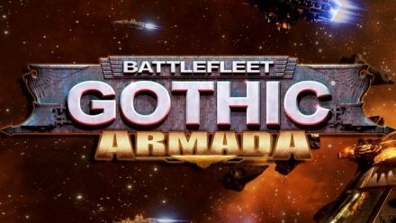 Vid�o : Le trailer Eldar de Battlefleet Gothic Armada