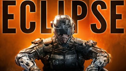 Call of Duty Black Ops III Eclipse - trailer d'annonce