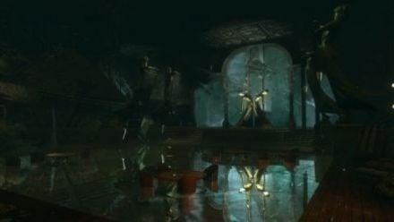 The BioShock Collection : Nouvelle vidéo Rapture