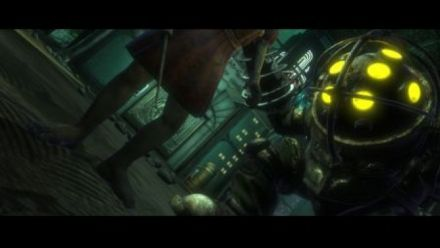 BioShock The Collection : Trailer de lancement