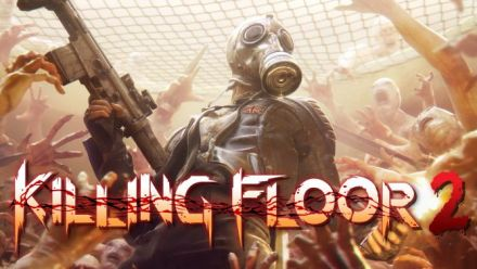 Trailer de Killing Floor 2