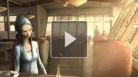 Vid�o : LMNO : le jeu de Spielberg abandonné en vidéo
