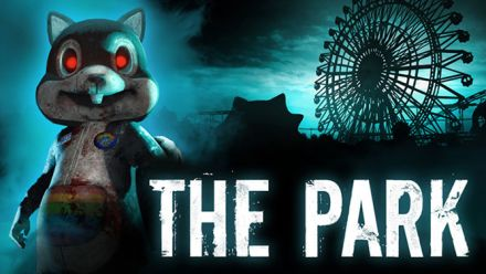 Vid�o : The Park - trailer de lancement