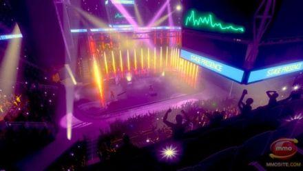 Vid�o : Trailer de Stage Presence