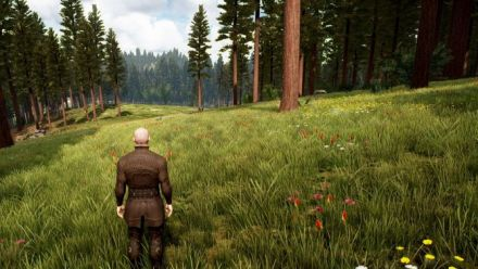Vid�o : Trailer de Chronicles of Elyria