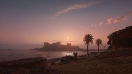 Vidéo : Battlefield 1 : Trailer de lancement