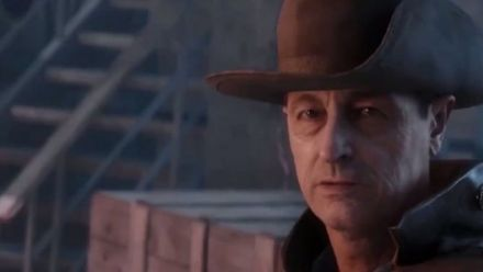 Battlefield 1 : Teaser Campagne solo The Runner