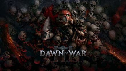 Vid�o : Dawn of War 3 : Factions